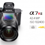 Sony-nuove-fotocamere