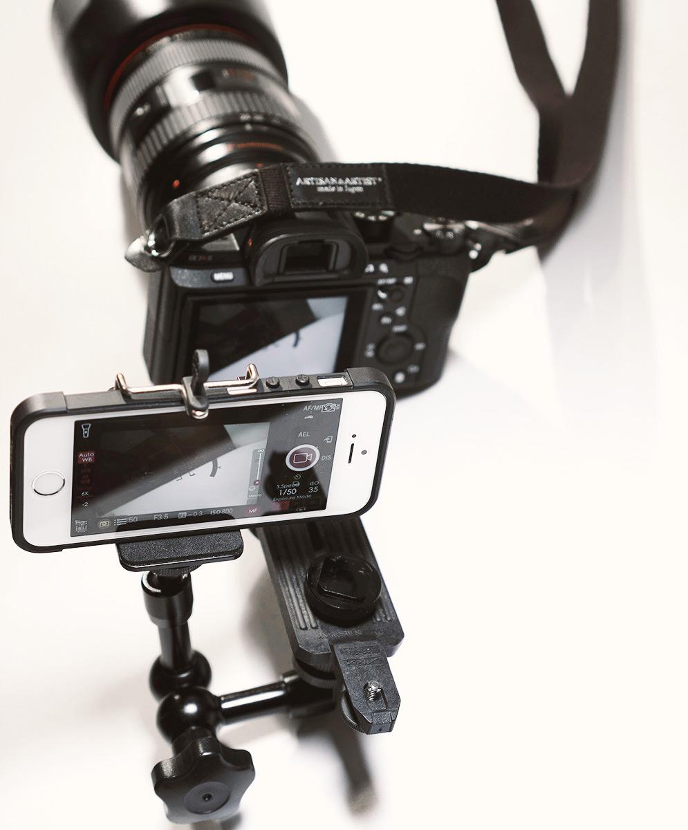 Sony-A7RII-Autofocus-Test---1